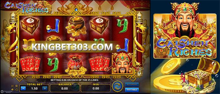 Cara Bermain Slot Online Joker123