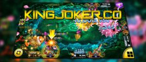 Agen Joker123 Gaming