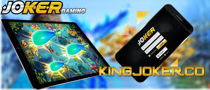 Download Joker Apk